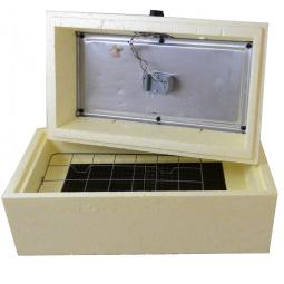 Купить Инкубатор Олса-Сервис «Золушка» ИК 28/220В/12В (А)