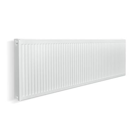 Купить Радиатор отопления панельный стальной Oasis OV-22-5