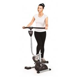 Купить Тренажер Live Active Cardio Slim