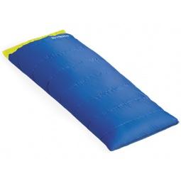 фото Спальный мешок Atemi T1