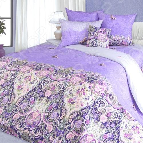Комплект постельного белья ТексДизайн «Мадонна» комплект постельного белья тексдизайн пираты
