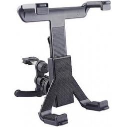 Купить Держатель для планшета Wiiix KDS-4C-T