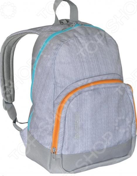 Рюкзак «Энерджи 22»