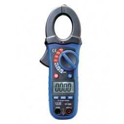 Купить Клещи токовые измерительные СЕМ DT-362