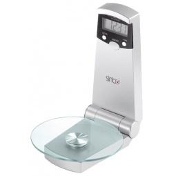 фото Весы кухонные Sinbo SKS-4515