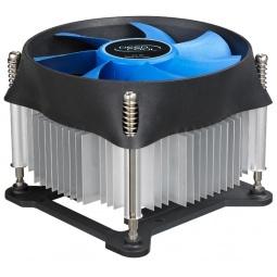 Купить Кулер для процессора DeepCool THETA 20