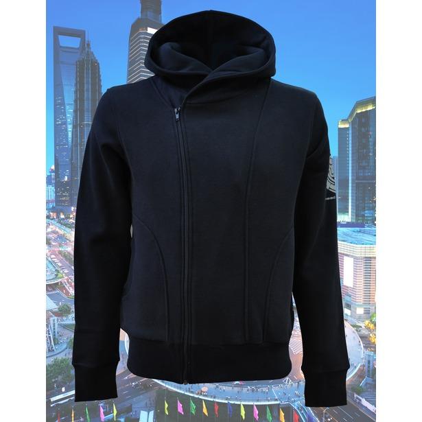 фото Куртка-косуха мужская Dodogood М1240-01. Размер одежды: 48