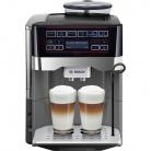 Купить Кофемашина Bosch TES 60523RW