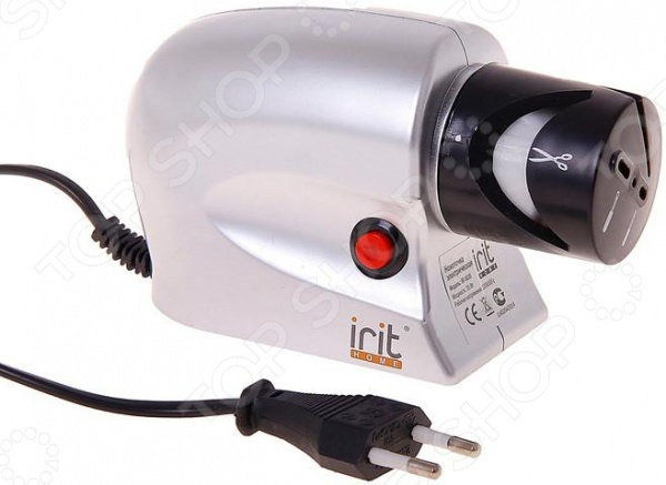 Электроточилка для ножей Irit IR-5830 Irit - артикул: 484288