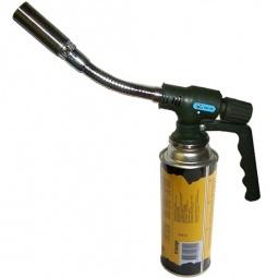 фото Резак газовый с подвижным стволом Tramp TRG-017
