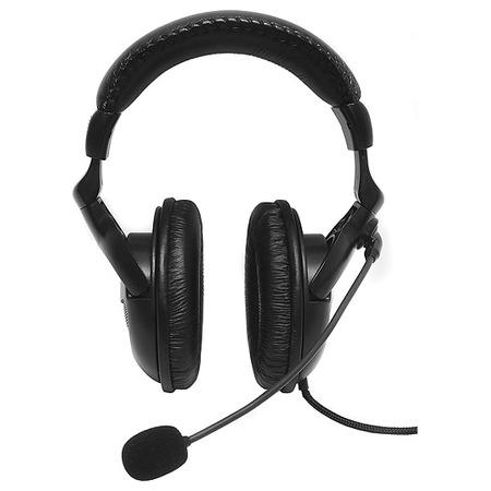 Купить Гарнитура Dialog M-800HV