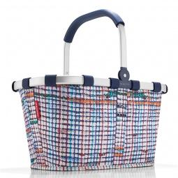 фото Корзина для покупок Reisenthel Carrybag Structure