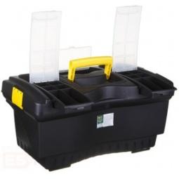 Купить Ящик для инструментов FIT 65558