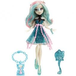 фото Кукла Mattel CDC27 «Рошель Гойл»