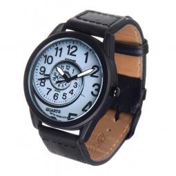 Купить Часы наручные Mitya Veselkov «Спираль времени» MVBlack