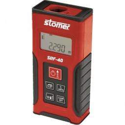 фото Дальномер лазерный Stomer SRF-40