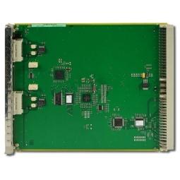 Купить Модуль расширения Unify ISDN S2M (DIUT2)