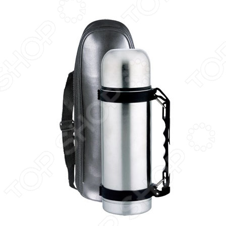 Термос с чехлом Bohmann 41 high quality inline coconut carbon block waterfiltercartridge for refrigerator ice maker and under sink reverse osmosis system