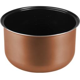 Купить Чаша для мультиварки Redmond RB-A020