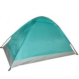 фото Палатка 2-х местная Irit IRTT-01
