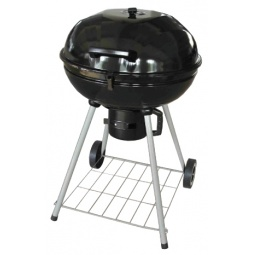 фото Гриль GoGarden Barbeque 56
