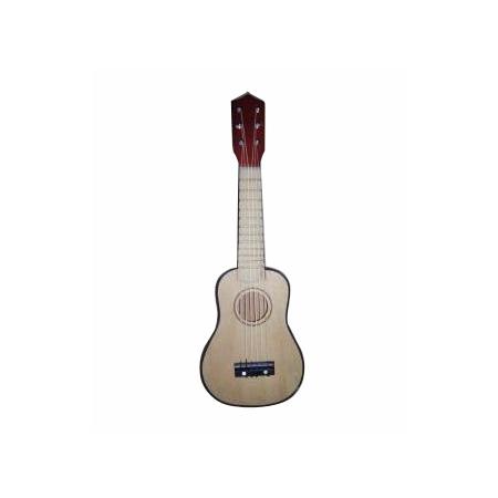 Купить Гитара для ребенка Shantou Gepai 46141