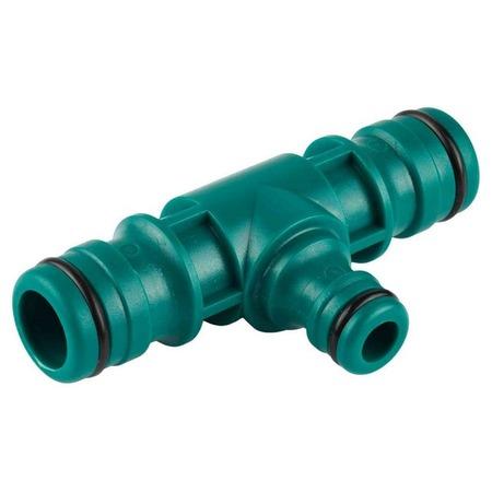 Купить Переходник Raco Profi Extra-Flow 4252-55167C
