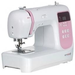 Купить Швейная машина AstraLux H20A