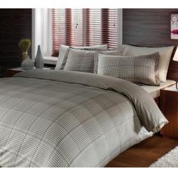 Купить Комплект постельного белья TAC Imagine. 1,5-спальный