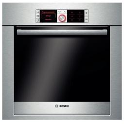 Купить Шкаф духовой Bosch HBG38U750