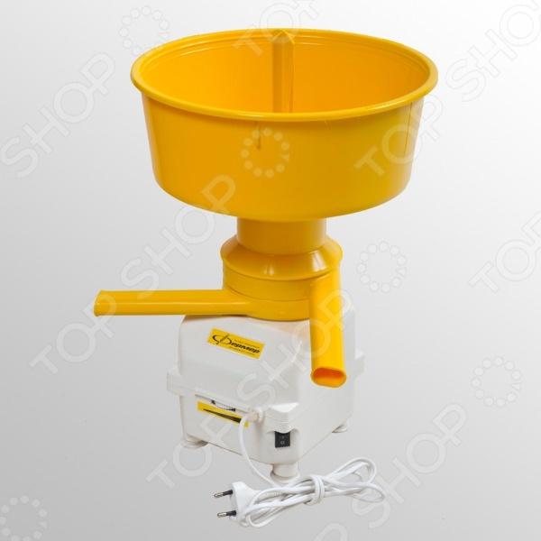 Сепаратор для получения сливок Фермер ЭС-02 стоимость