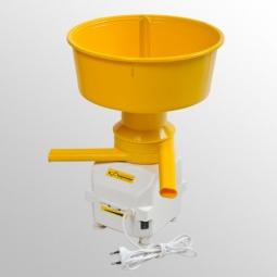 Купить Сепаратор для получения сливок Фермер ЭС-02