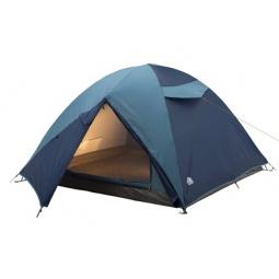 Купить Палатка Trek Planet Alabama Air 3