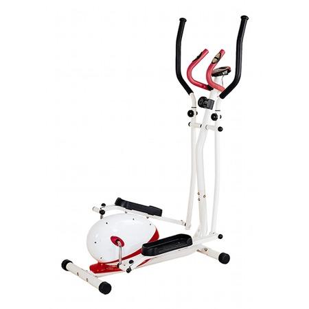 Купить Эллиптический тренажер магнитный Sport Elite EL0173-01