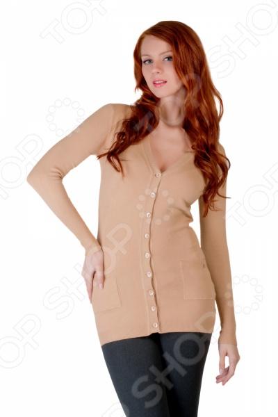 Mondigo блузка в нижнем новгороде