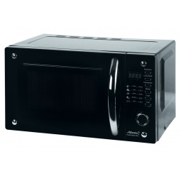 Купить Микроволновая печь Atlanta ATH-1446