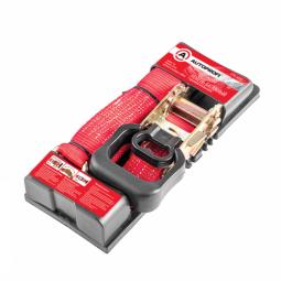 Купить Стяжка для груза Autoprofi STR-960