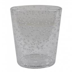 фото Стакан для ванной Spirella Ice