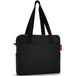 фото Сумка Reisenthel Businessbag