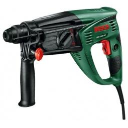 Купить Перфоратор Bosch PBH 2800 RE