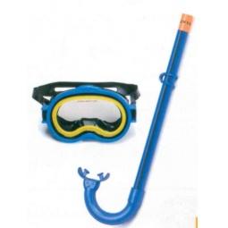 Купить Набор для плавания Intex 55942