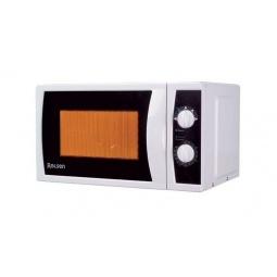 Купить Микроволновая печь Rolsen MG1770MC