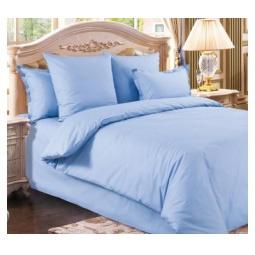 фото Комплект постельного белья Королевское Искушение «Морфей». Семейный