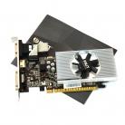 Купить Видеокарта Palit NEAT6400HD41-107XF