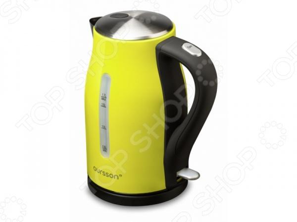 Чайник электрический EK1760M/GA