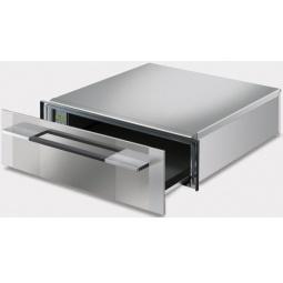 Купить Ящик для подогрева посуды ELECTROLUX EED 14700 OX