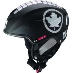 фото Шлем сноубордический VCAN VS670 BLACK CQ. Размер: XS (53-54)