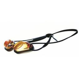 Купить Очки для плавания ATEMI N400