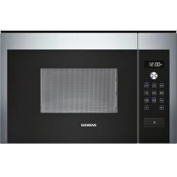 Купить Микроволновая печь встраиваемая Siemens HF15M564