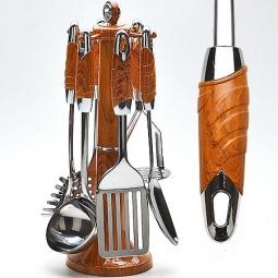 Купить Набор кухонных принадлежностей Mayer&Boch MB-22429